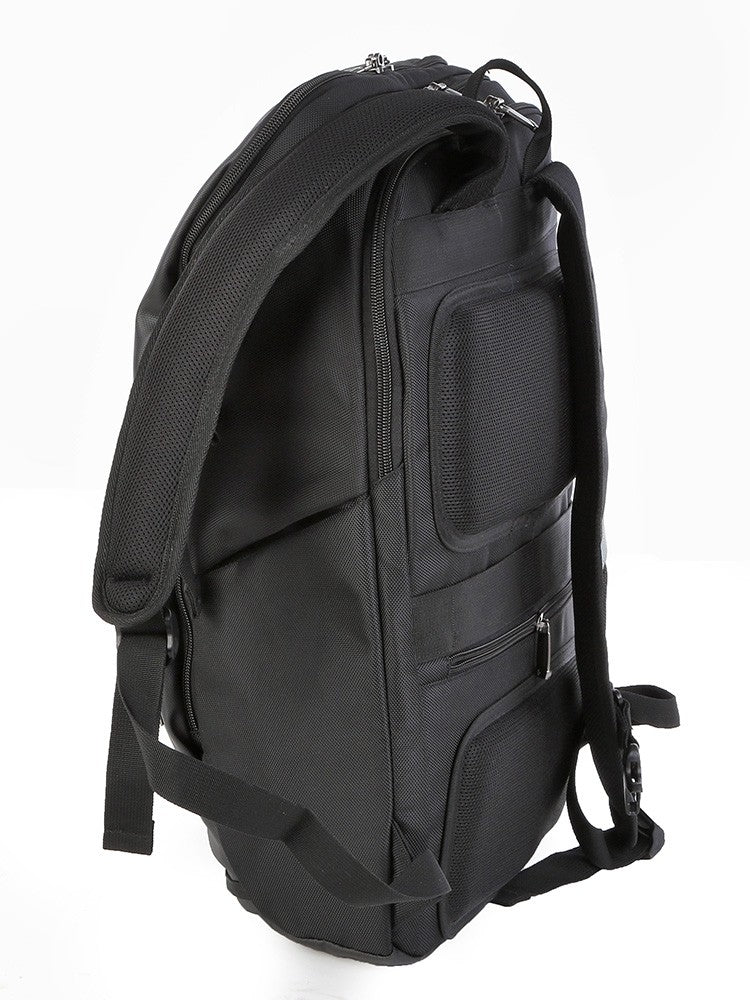 Cellini Sidekick 16 inch Sleek Multi Organiser Backpack