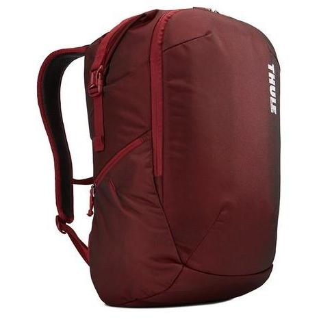 Thule Subterra 34L Travel Backpack Ember