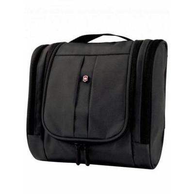Victorinox Hanging Toiletry Bag
