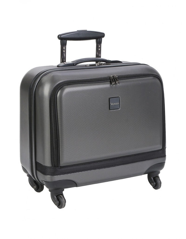 Voyager Business Trolley Carry On
