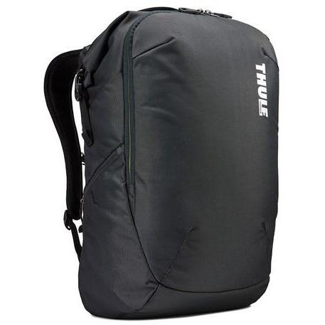 Thule Subterra 34L Travel Backpack Dark Shadow