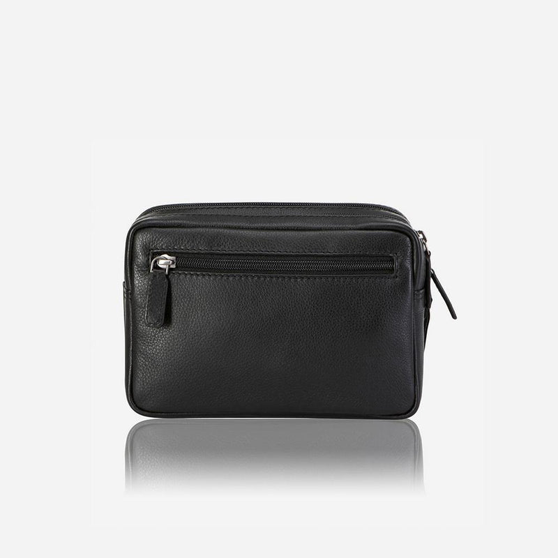 Brando Armstrong Gents Bag With Hand Strap