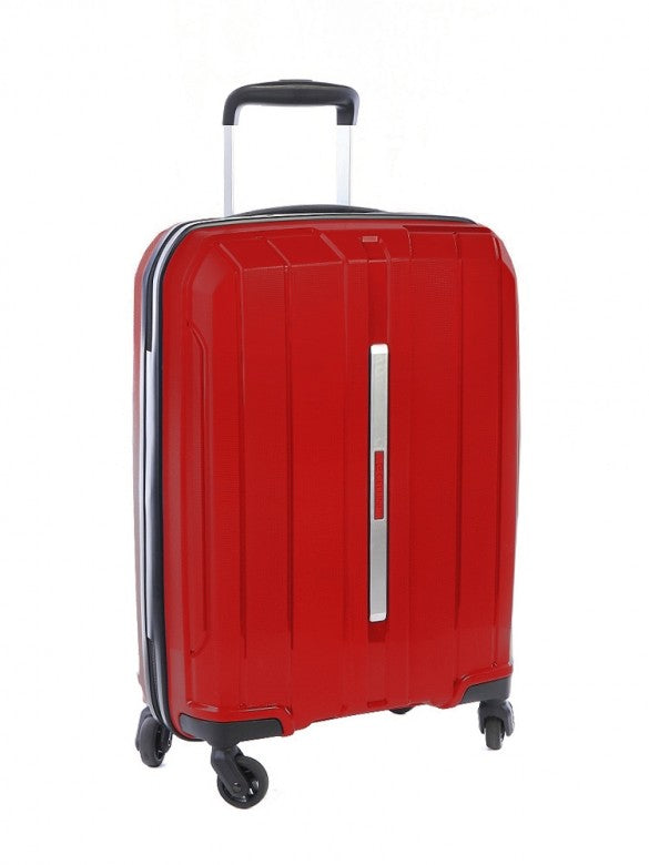 Cellini Cancun 55cm Ruby Red