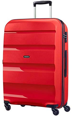 American Tourister Bon Air 75cm Magma Red