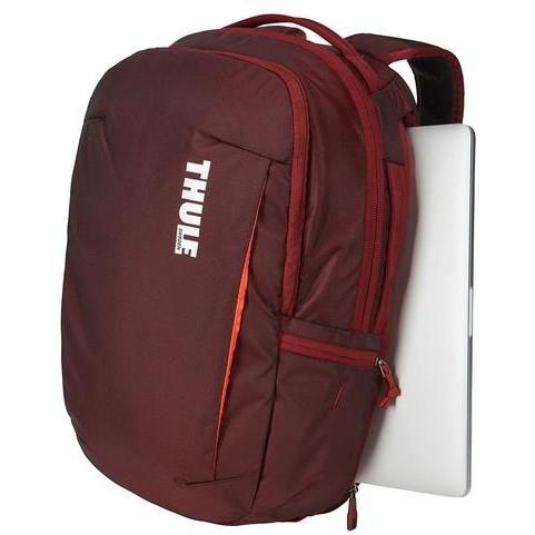 Thule Subterra 30L Backpack Mineral