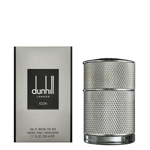 Dunhill Icon 50ml EDP For Men