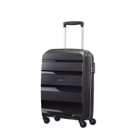 American Tourister Bon Air 55cm Black