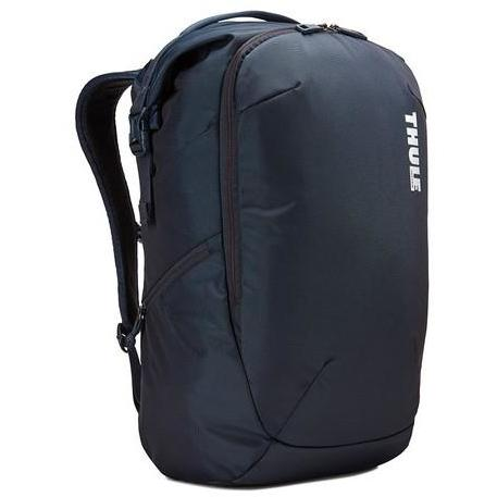 Thule Subterra 34L Travel Backpack Mineral
