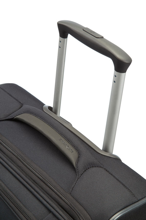Samsonite Spark SNG Spinner Expandable 82cm Blue