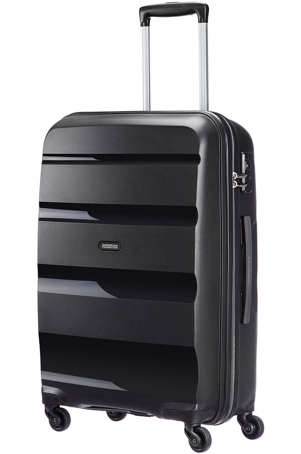 American Tourister Bon Air 66cm Black