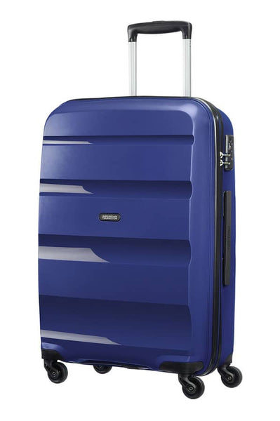American Tourister Bon Air 66cm Midnight Navy