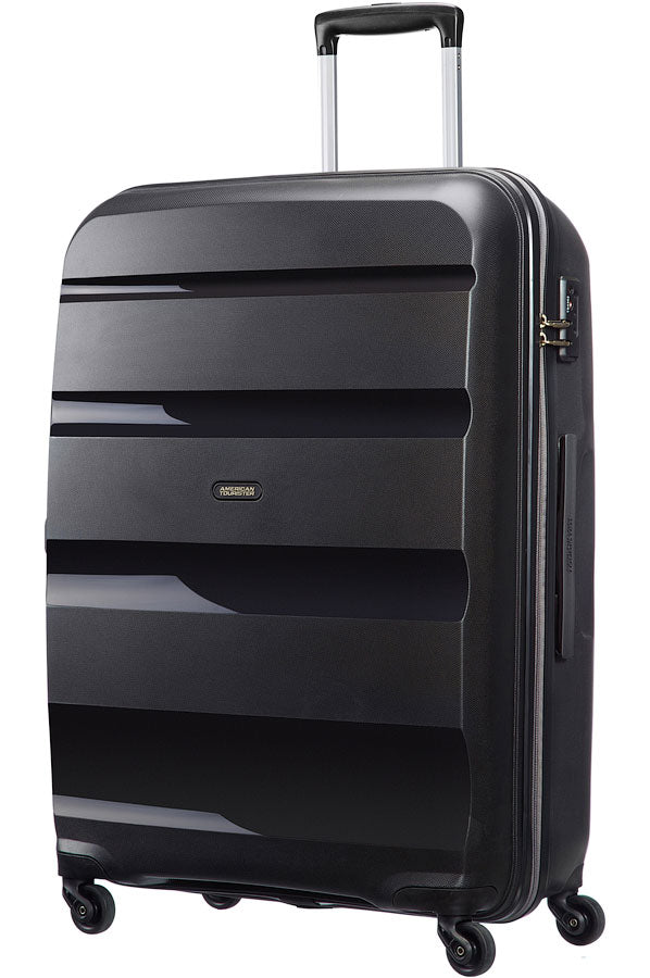 American Tourister Bon Air 75cm Black
