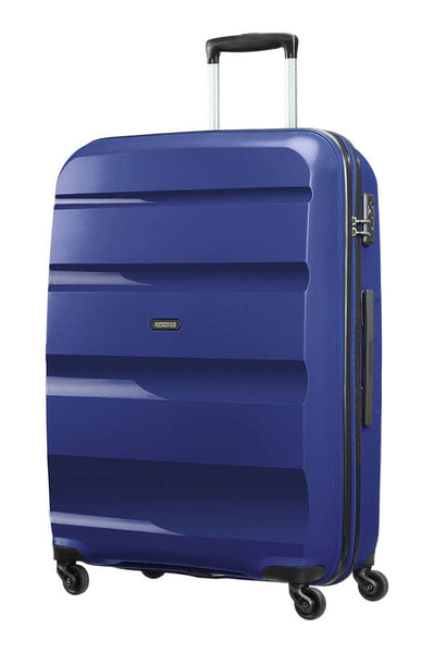 American Tourister Bon Air 75cm Midnight Navy