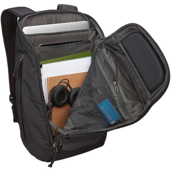 "Thule EnRoute 23L Backpack for 15.6"" Laptop Poseiden"