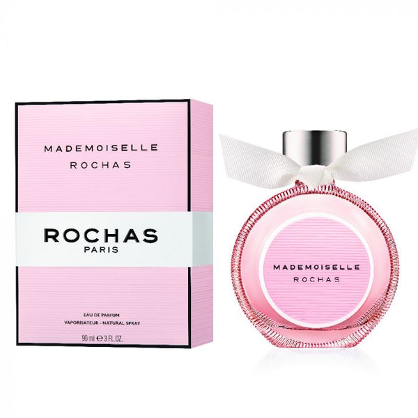 Rochas Mademoiselle EDP 50ml For Her