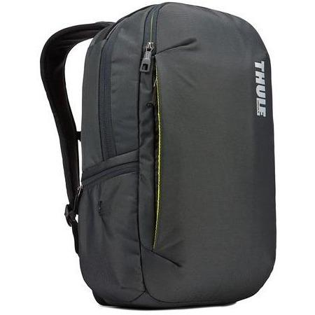 Thule Subterra 23L Backpack Dark Shadow