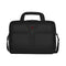 "Wenger BC Pro 14""-16"" Laptop Briefcase with Tablet Pocket"