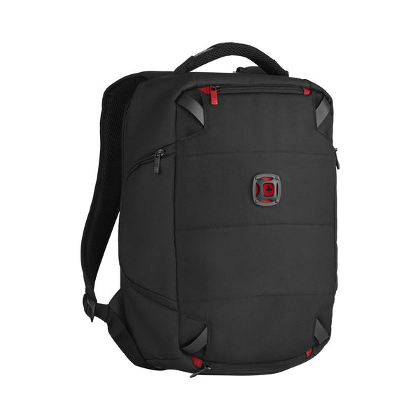Wenger 14'' Laptop Backpack for Tech Equipment