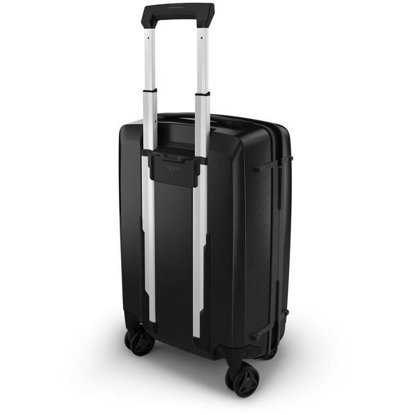 Thule Revolve Wide-Body Carry On Spinner 55cm Black