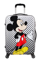 American Tourister Disney Legends Alfatwist Mickey 65cm