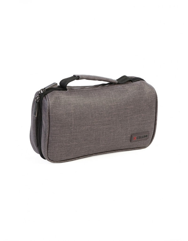 Cellini Origin Toiletry Kit Bronze