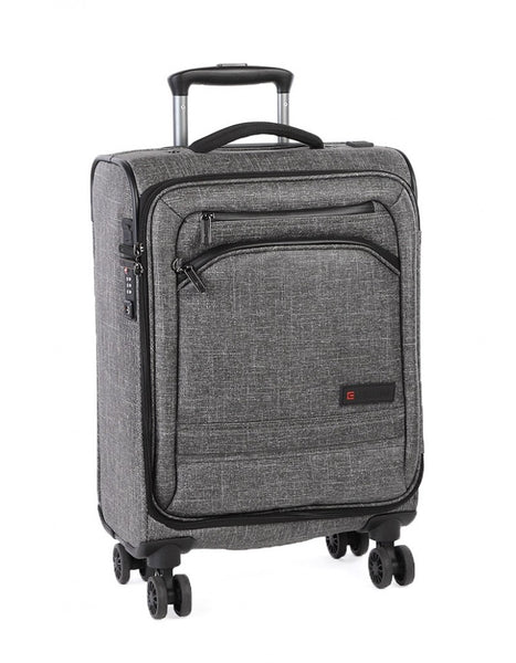 Cellini Origin 65cm Grey