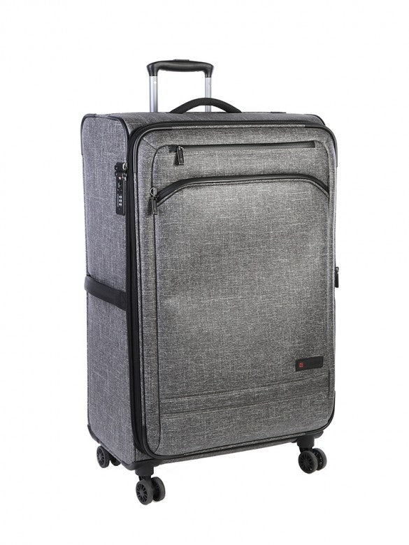 Cellini Origin 75cm Grey