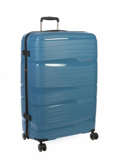 Cellini Freedom 75cm Blue Spinner