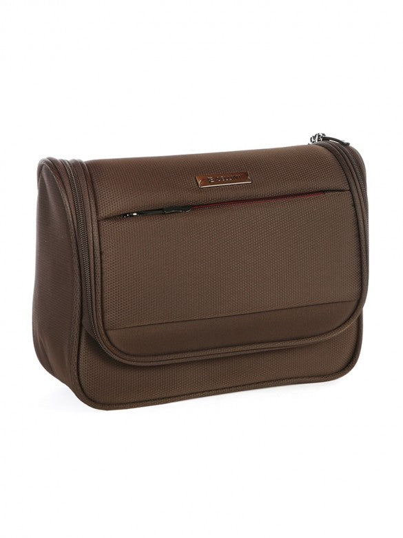 Cellini Xpress Toiletry Kit Olive
