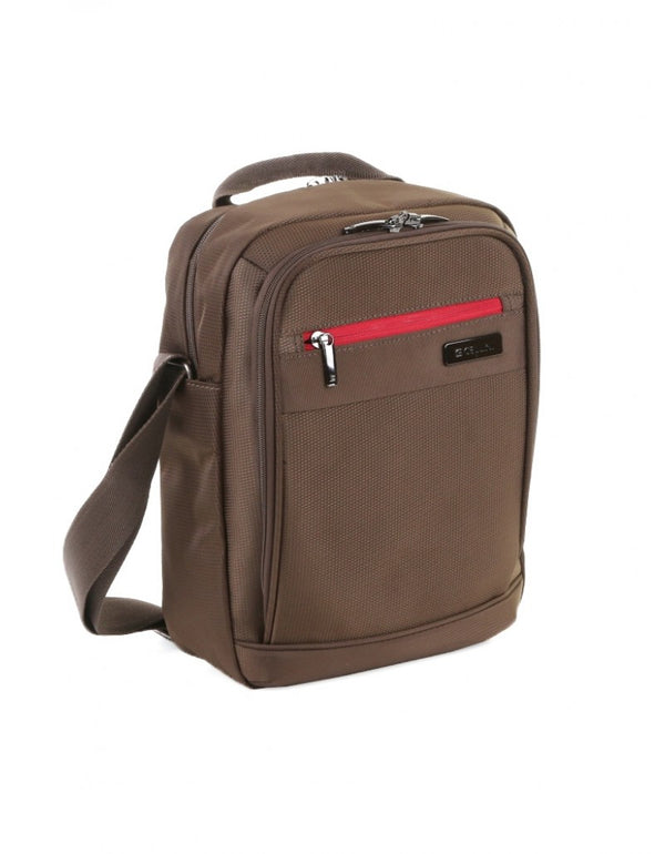 New Cellini Xpress Reporter Bag Olive