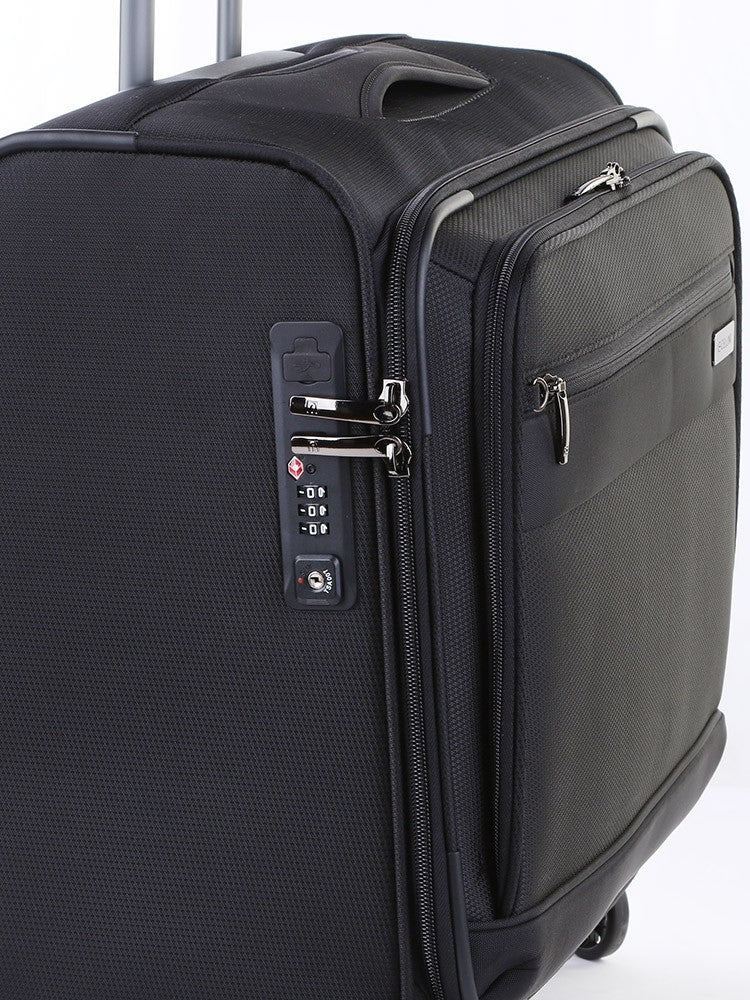Cellini Xpress Business Case On Wheels