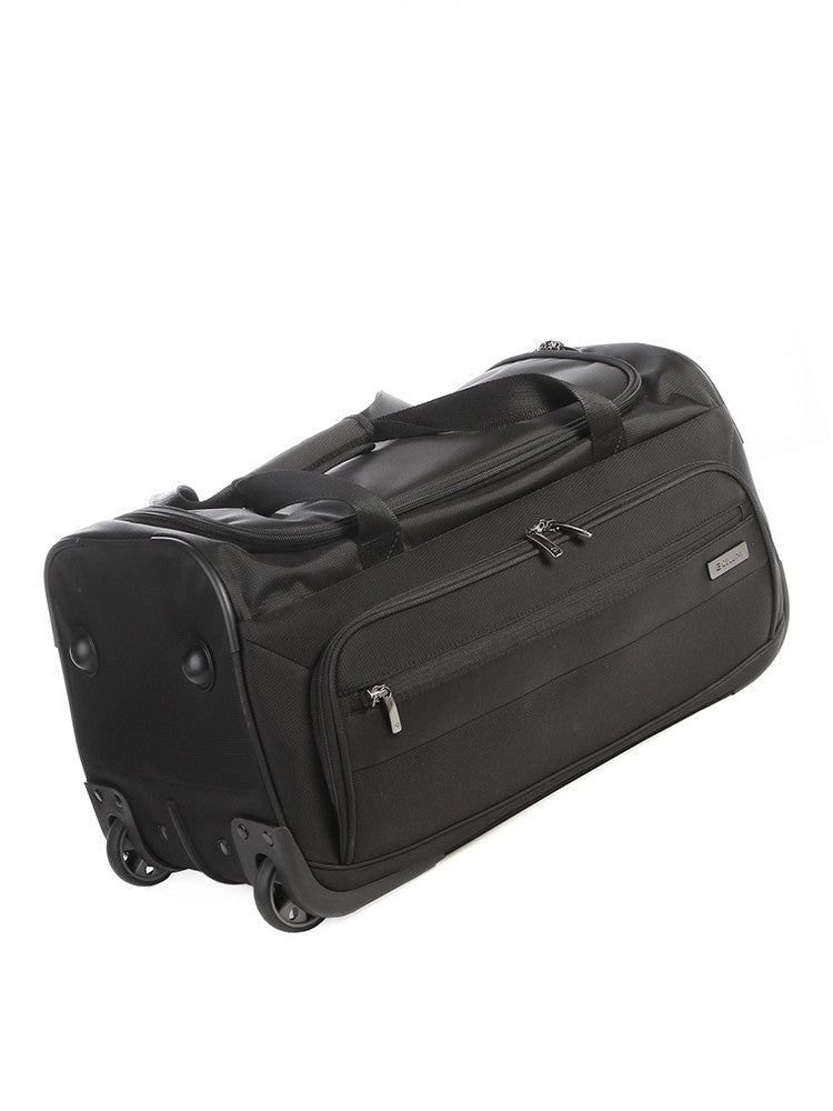 New Cellini Xpress 55cm Carry On Duffle Olive