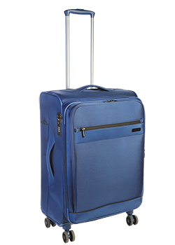 New Cellini Xpress 55cm Carry On Royal Blue
