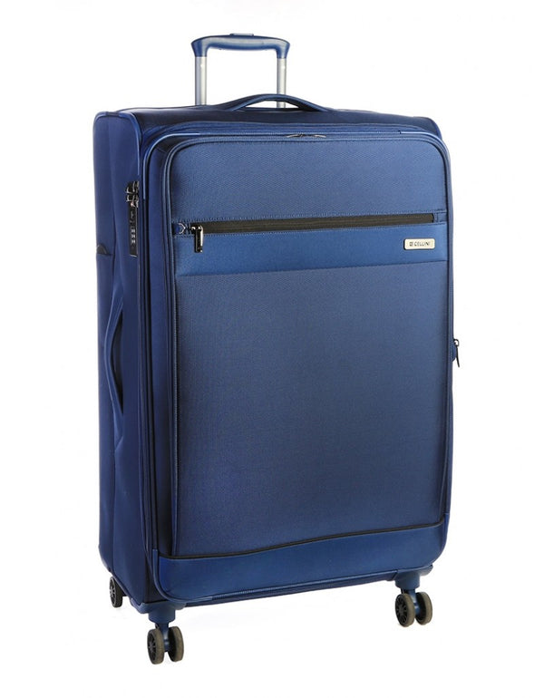 New Cellini Xpress 75cm Royal Blue
