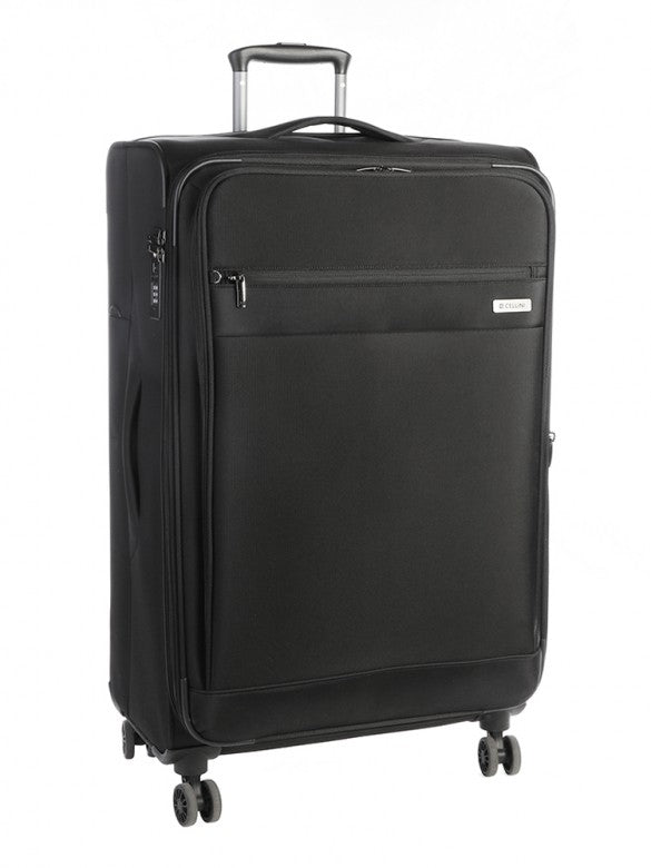 New Cellini Xpress 75cm Black