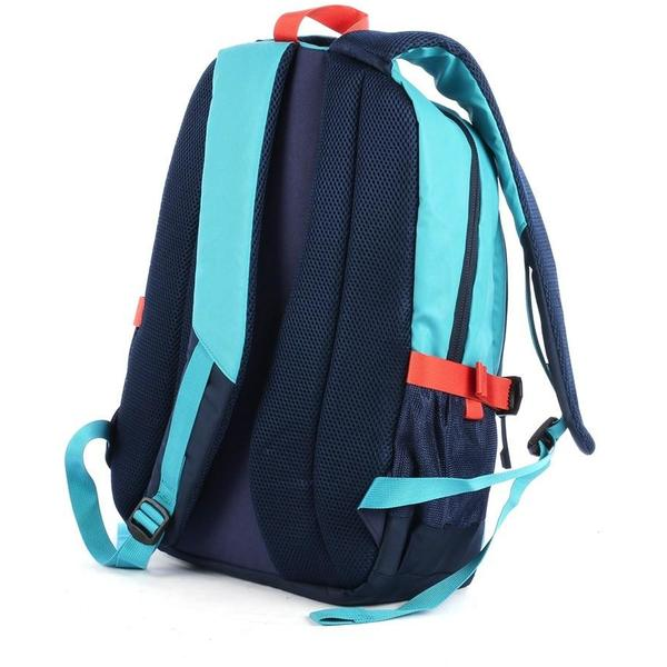 Cellini Skypak Medium Backpack Cyan