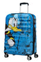 American Tourister Wavebreaker Disney 67cm Donald Duck