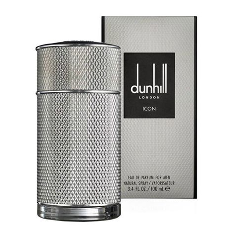 Dunhill Icon EDP 100ml For Him