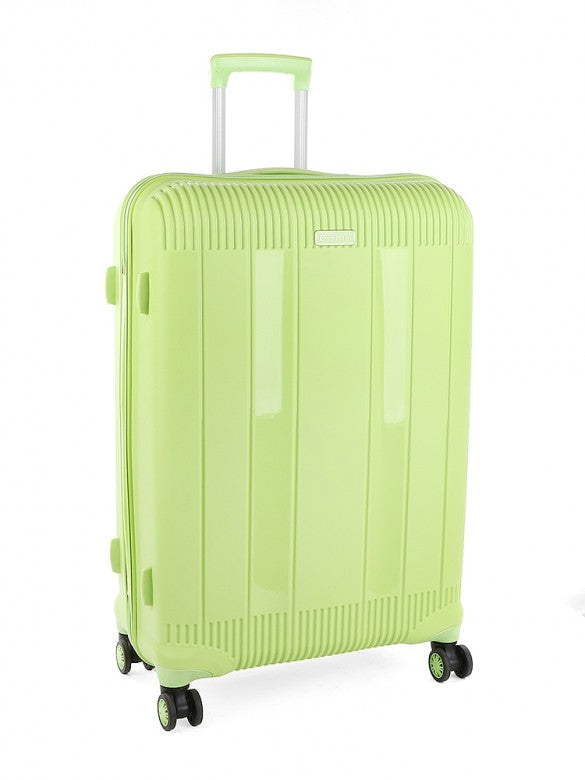 Cellini Rapido 75cm Spinner Lime
