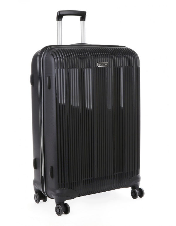 Cellini Rapido 75cm Spinner Black