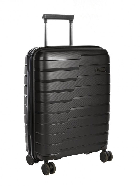 New Cellini Microlite 55cm Spinner Black
