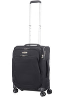 Samsonite Spark SNG Spinner 55cm Length 40cm Blue