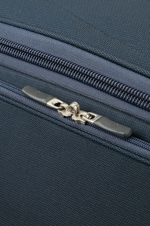 Samsonite Spark SNG Duffle with Wheels 77cm Blue