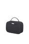 Samsonite Spark SNG Toiletry Bag Black