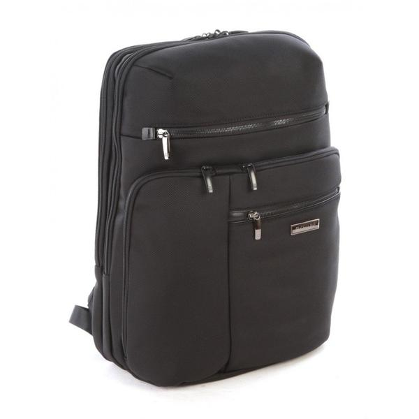 Cellini Epiq Large Backpack Black