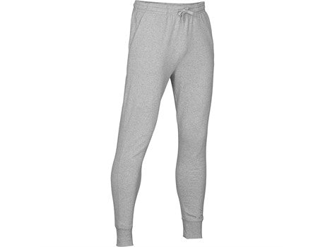 Unisex Active Joggers - Kids and Adults Range