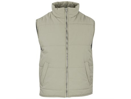 US Basic Men's Rego Bodywarmer
