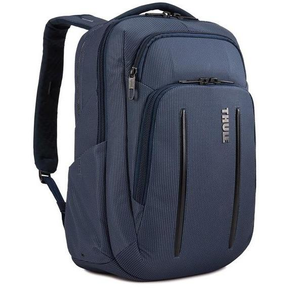 Thule Crossover 2 Backpack 20L Blue