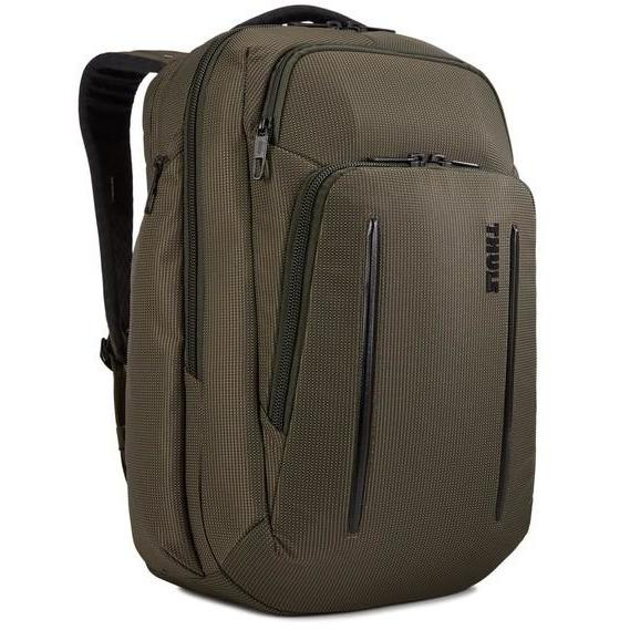 Thule Crossover 2 Backpack 30L Forest Night