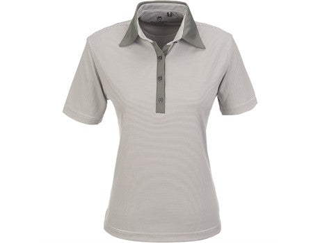 Ladies Pensacola Golf Shirt